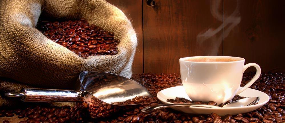 04coffee.jpg