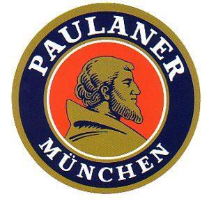 PAULANER002A