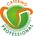 catering_professional