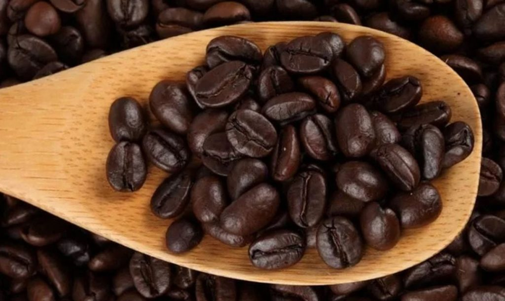 Рецепты вкусного домашнего кофе